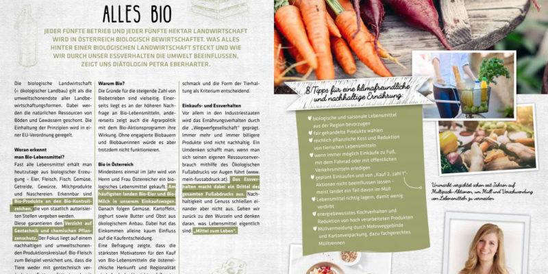Unimarkt-Mundart_Alles Bio_Diaetologie-Eberharter