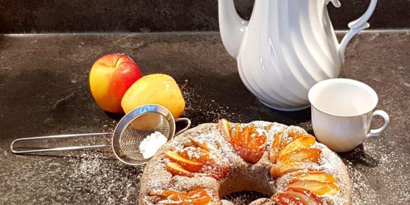 Veganer-Apfel-Mohn-Kuchen_glutenfrei_Diaetologie-Eberharter