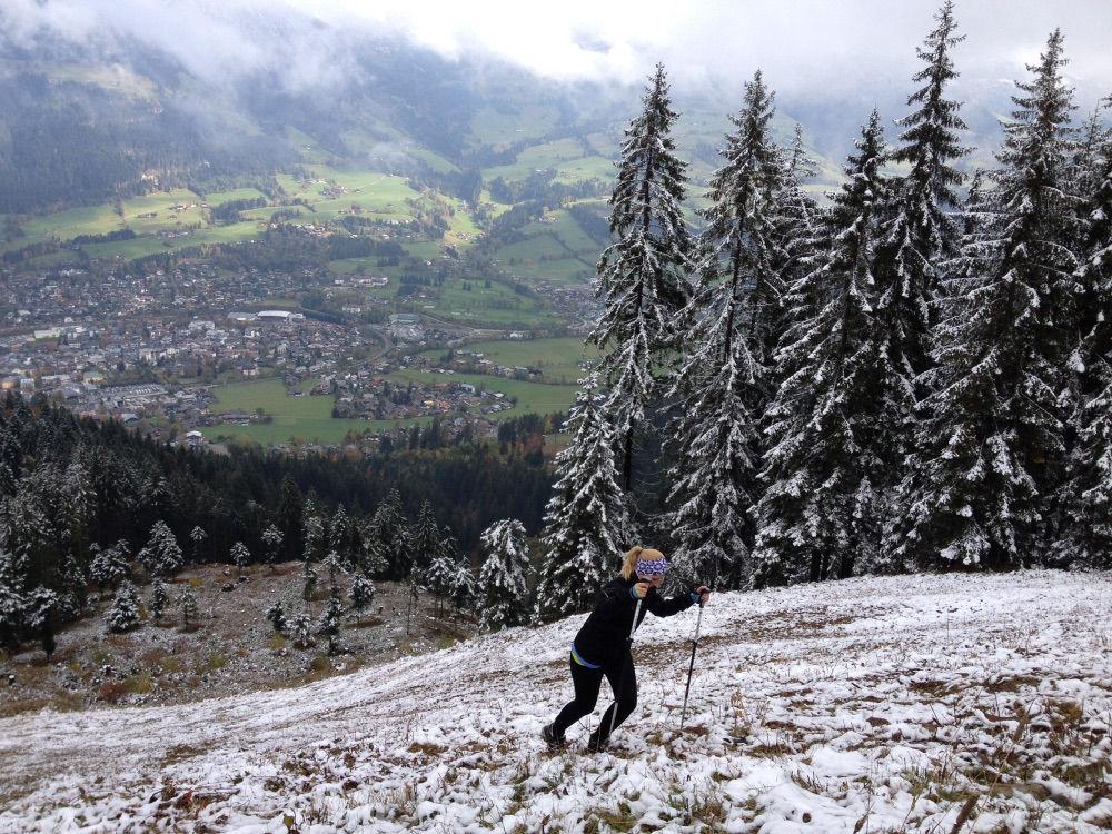 10 Tipps Immunstark durch den Winter_Winterlandschaft-Wanderung_Diaetologie-Eberharter