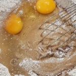 Lebkuchenrezept-ohne-Reue_Diaetologie-Eberharter