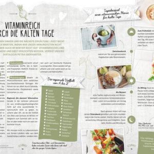 Unimarkt-Mundart_Vitaminreich-durch-die-kalten-Tage_Diaetologie-Eberharter