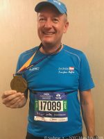 NY-Marathon_2018_(c)Andreas-A_Diaetologie-Eberharter