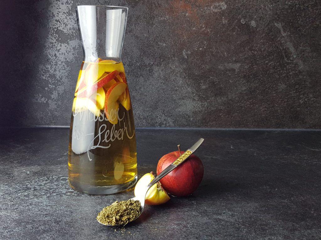 Apfel-Brennnessel-Vitalgetränk-ohne-Zucker_Diaetologie-Eberharter