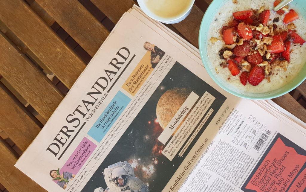 Standard-Artikel-Weltraumernährung_Interview-Diaetologie-Eberharter