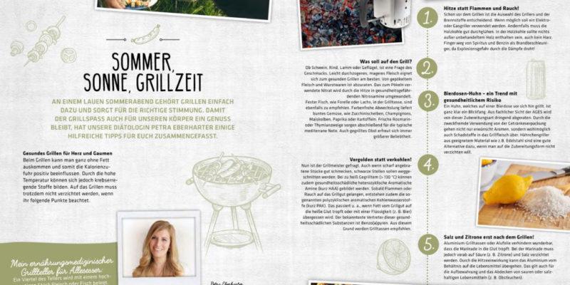 Unimarkt_Mundart_Sommer-Sonne-Grillzeit_Diaetologie-Eberharter