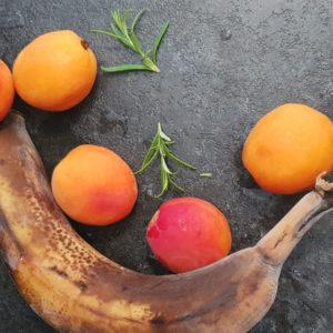 Fruchteis-ohne-Zucker-ohne-Eismaschine-Zutaten_Diaetologie-Eberharter