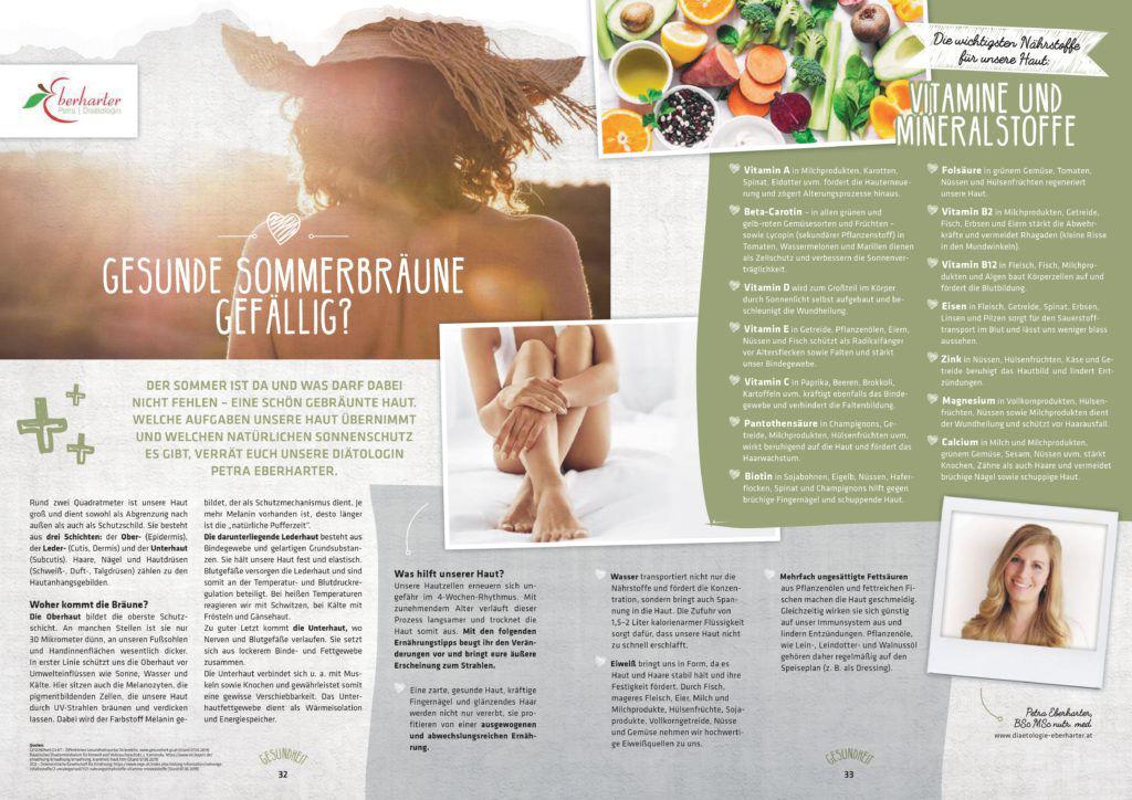 Unimarkt_Mundart_Gesunde-Sommerbrauene-gefaellig_Diaetologie-Eberharter