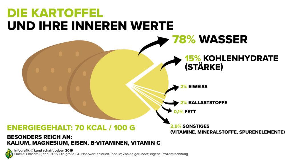 infografiken-kartoffel-inhaltsstoffe-c-land-schafft-leben-2019