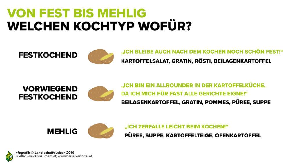 infografiken-kartoffel-sorten-c-land-schafft-leben-2019