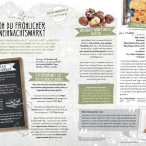 Unimarkt_Mundart_Oh-du-froehlicher-Weihnachtsgenuss+Lebkuchenrezept-ohne-Reue_Diaetologie-Eberharter