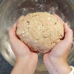 Rezept-schnelle-Broetchen-ohne-Hefe_Zubereitung_Diaetologie-Eberharter