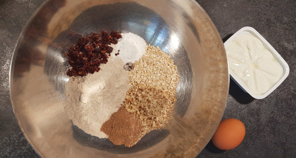 Rezept-schnelle-Broetchen-ohne-Hefe_Zutaten_Diaetologie-Eberharter