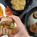 Veganer-Burger-mit-Linsen_Diaetologie-Eberharter