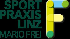 Logo_Mario-Frei_Sportpraxis