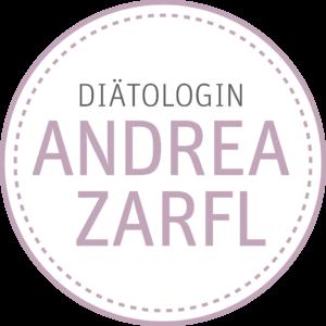 Logo_Andrea Zarfl