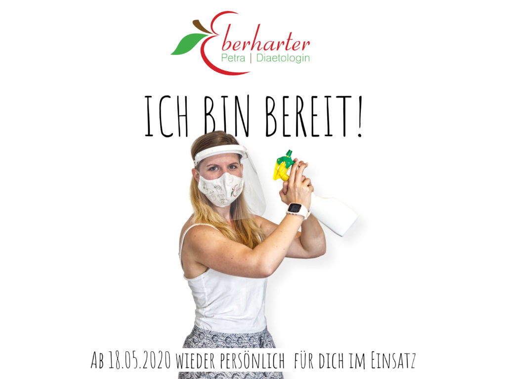 Foto_Bereit_fuer_persoenliche_Ernaehrungsberatungen_Diaetologie-Eberharter