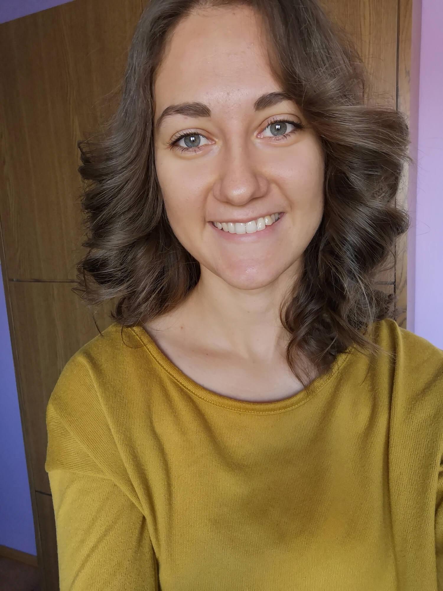 Portrait_Sabrina-Liegl_FH-Praktikantin_Diaetologie-Eberharter