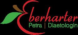 Diaetologie Eberharter