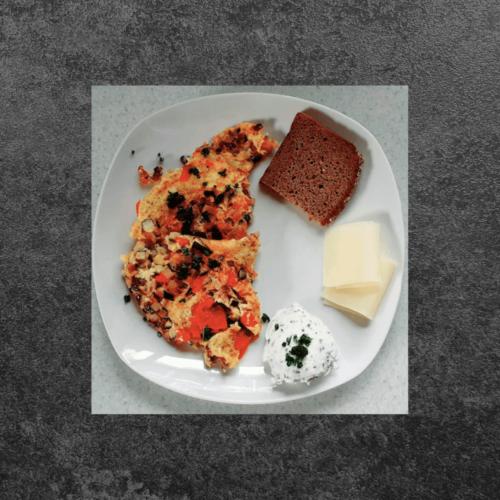 Grafik_Fettleber-Rezeptbild-Abendessen_Diaetologie-Eberharter