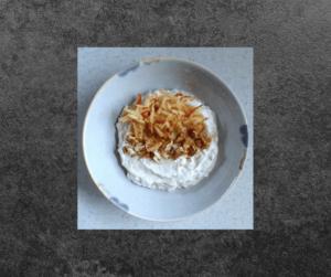 Grafik_Fettleber-Rezeptbild-Frühstück_Diaetologie-Eberharter