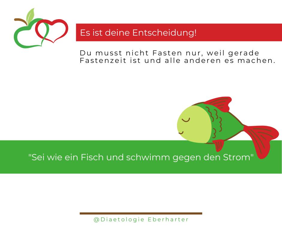 Du-musst-nicht-Fasten-Spruch_Diaetologie-Eberharter